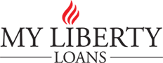 My Liberty Loans Logo